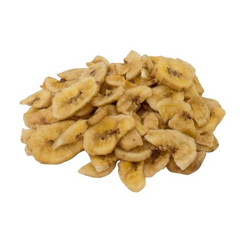 Bananenchips (350g)